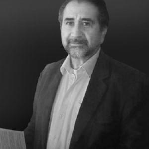 Misael Eduardo Quintero