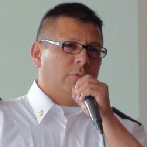 Gustavo Ladino Delgado