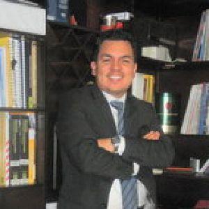 Javier Sotelo