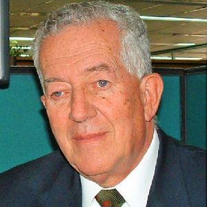 Jaime Moncada