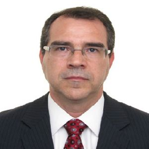 Jose Manuel Maya