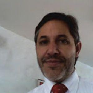 Jose Joaquin Alvarez
