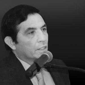Germán Granados Robayo