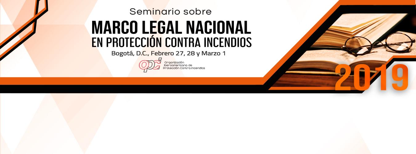 slider-1-marco-legal-final