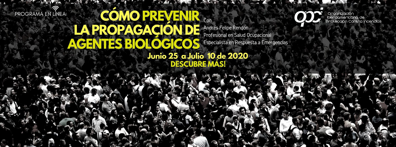 COMO-PREVENIR-LA-PROPAGACION-DE-AGENTES-BIOLOGICOS