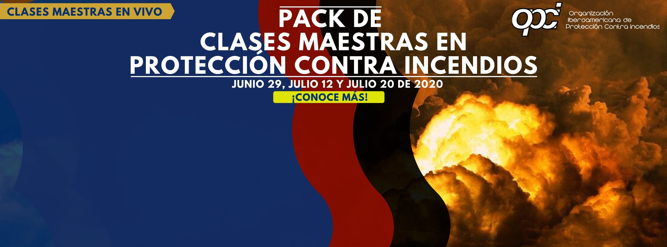 PACK-DE-CLASES-MAESTRAS