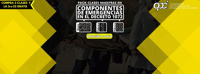 COMPONENTES-DE-EMERGENCIAS-1072-Slider