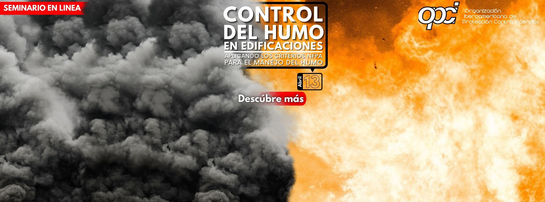 CONTROL-DEL-HUMO-Slider