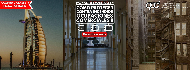 OCUPACIONES-COMERCIALES-II-Slider