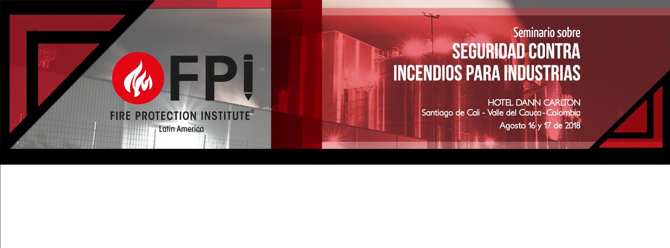 web--SEGURIDAD-CONTRA-INCENDIOS-2